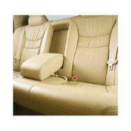 Leatherite Car Seat Covers Renault Duster-Xylo-Bmw-X1-Honda Crv-Fortuner-Tata Aria