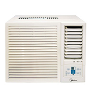 Lloyd LW12A2N Window AC (1.0 Ton : 2 Star) - White
