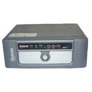 Microtek UPS E2-875 Digital Inverter
