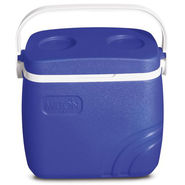 Milton Super Chill 25.5 Ltr Ice Box