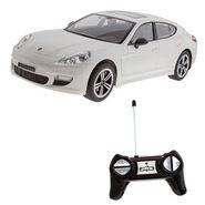 Mitashi Dash 1:24  RC  Porsche Panamera