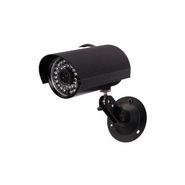NPC 700 TVL CCTV Camera (Water & Dust Proof:Night Vision)
