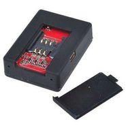 NPC GSM Audio Remote Microphone