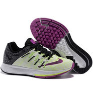 Nike Mesh Green Sports Shoes -osn01