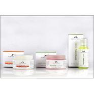 Organic Therapie Sparkling Skin Combo (50g)