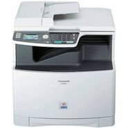 Panasonic KX-MC6040 Colour Laser Multi Function printer
