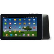 BSNL Penta T-Pad IS703C with 1GB RAM and 8GB Internal Memory with 3G via Dongle - Black