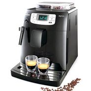 Philips Coffee Makers and Kettles - Buy Philips Coffee Makers and Kettles at Best Price on ...