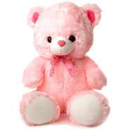 5 Feet Teddy Bear - Pink