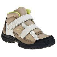 Quechua Arpenaz 50 Mid Shoes Boy - 13