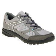 Quechua Arpenaz 50 Shoes Grey - 7