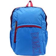 Donex Backpack RSC14 -Blue