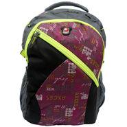 Donex Backpack RSC25 -Multicolor