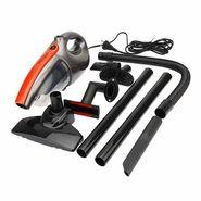 Sheffield Handy Cyclone Vacuum Cleaner