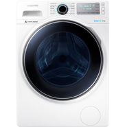 Samsung WW85H7410EW 8.5Kg Fully Automatic Washing Machine (4 Star)  - White