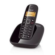 Gigaset A490 Cordless Phones - Black
