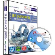 Practice Guru JEE (Foundation, Class 11) - Smart-004