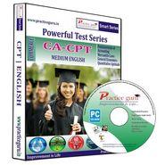 Practice Guru CPT Target - Smart-018