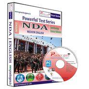 Practice Guru NDA (English) - Smart-027