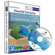 Practice Guru NSO Class 3 - Smart-067