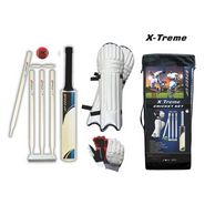 Speed Up Size 6 X-treme Cricket Set