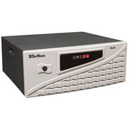 Su-Kam Shark 850 VA Digital Home UPS