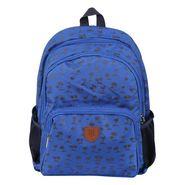Tommy Hilfiger Blue Backpack_T85426