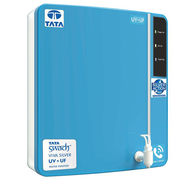 Tata Swach Ts Silver Viva_Blue