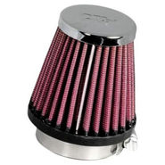 Bike Air Filter For Royal Enfield Thunder Bird 500