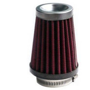 Bike Air Filter For TVS Jupiter