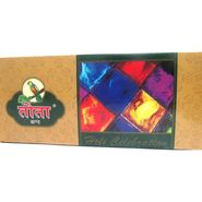Tota Holi Gift Pack Big