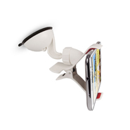 Universal Windscreen Suction Grip Mobile Holder -