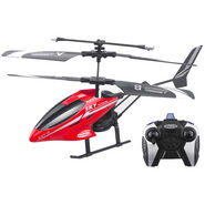 V-Max 2 Channel Flying RC Rechargeable Helicopter