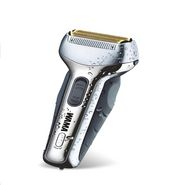 Wet and Dry Rechargeable Shaver For Mens WMMS01
