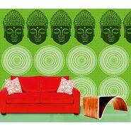 meSleep Saint Water Active Wall Paper 40 x 120 Inches-WPWA-03-03