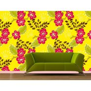 meSleep Contemporary Water Active Wall Paper 40 x 120 Inches-WPWA-03-58