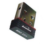 Binatone WUA150 - Wireless USB Adapter