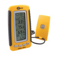 coghlans Wireless Weather Station