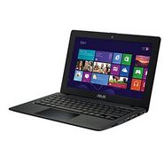 ASUS X200MA-KX238D 11.6 Inch Laptop - Black