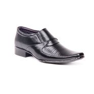 Foot n Style Patent Leather Formal Wear Shoes fs329 FS329