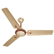Havells Fusion 50 5 Star 1200 mm Ceiling Fan - Metallic Beige Brown