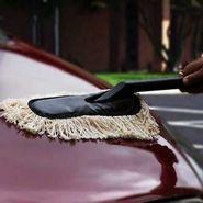 Amazing Car Duster