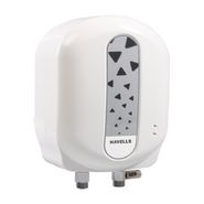 Havells Neo EC 3 Ltr 4.5 KW Water Heater