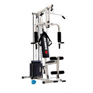 Kamachi Home Gym HG-33