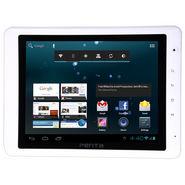 BSNL Penta T-Pad WS802C-FC 2G Calling Tablet - White