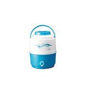Milton KOOL MUSAFIR (10) 10 ltrs Water Jug FG-THF-FTW-0019