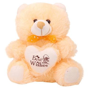 Kaku Valentine Special Teddybear _DKK-13