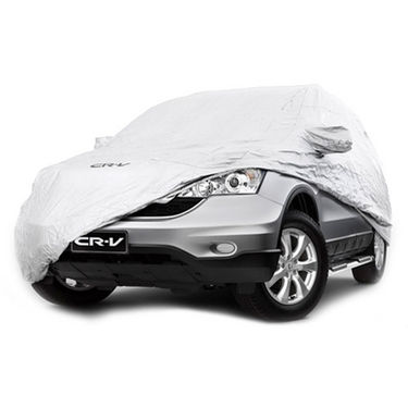 Honda CR-V Car Body Cover - Grey