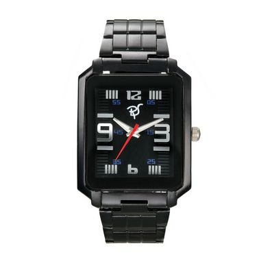 Combo of Rico Sordi 3 Mens Watches_RSMW_S2 + 1 Sunglass + 1 Wallet + 1 Belt