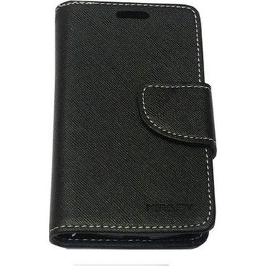 BMS lifestyle Mercury flip cover for Sony Xperia T2 Ultra - Black